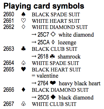 queen of spades libretto pdf